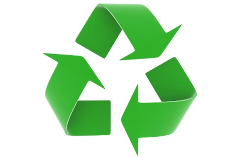 COMMUNITY ELECTRONIC RECYCLING EVENT