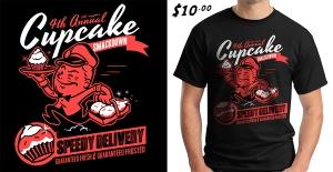 Cupcake_2014_Shirt_Model