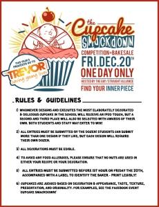 Cupcake_Rules_NEW