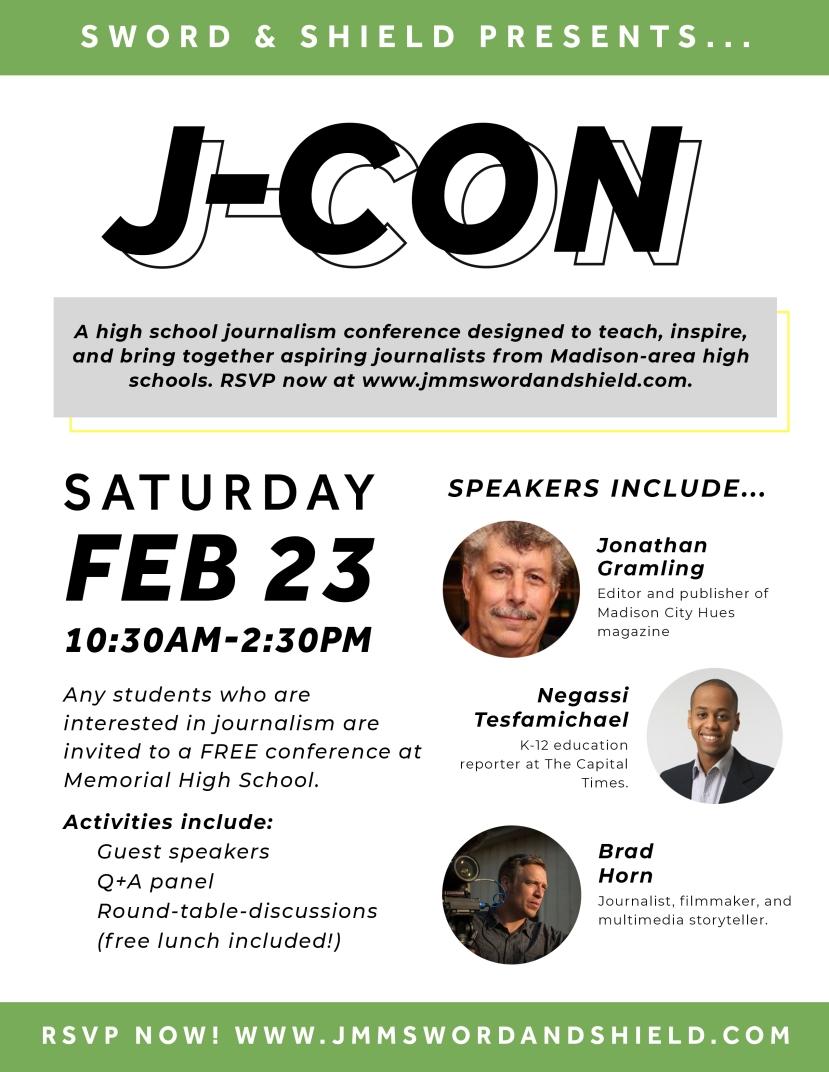 J-Con flyer